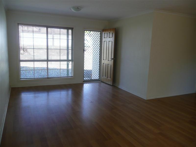 46 Wharf Road, Bli Bli QLD 4560, Image 1