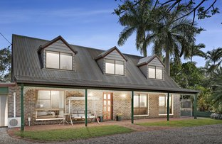 Picture of 402 Boundary Road, Dakabin QLD 4503