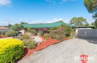 Picture of 4 Eagle Court, Blind Bight VIC 3980