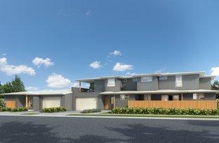 Picture of 2 Yeddenba Avenue, Blue Bay NSW 2261