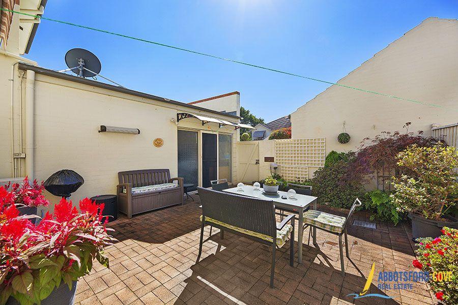 Chatham Place, Abbotsford NSW 2046, Image 1