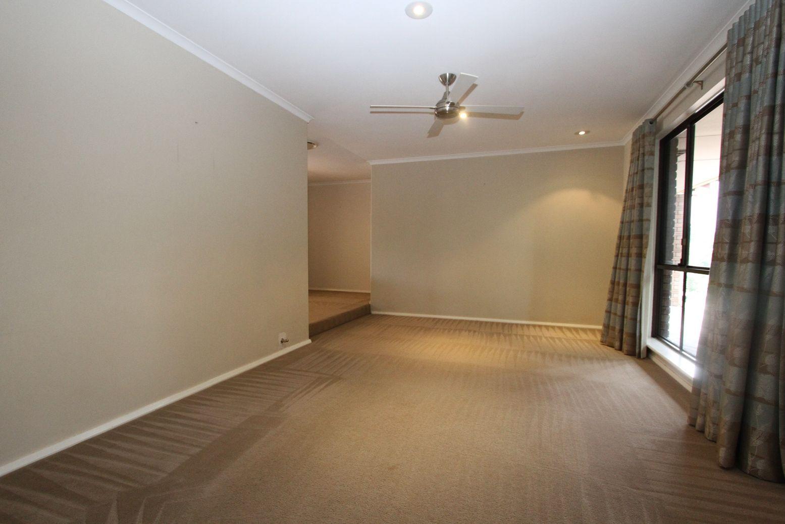 3 Barnet Place, Kingsley WA 6026, Image 2