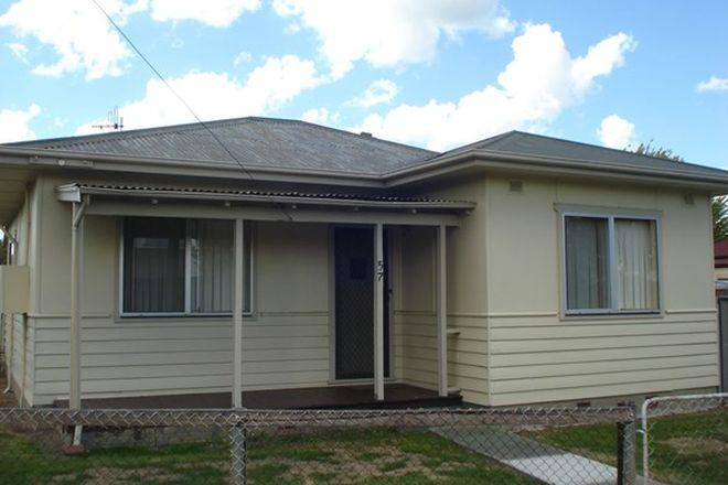 Picture of 57 Orange Road, BLAYNEY NSW 2799