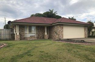 Picture of 38 Kalunda Drive, Caboolture QLD 4510