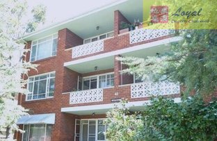 Picture of 9/42 Anderson Street, Chatswood NSW 2067