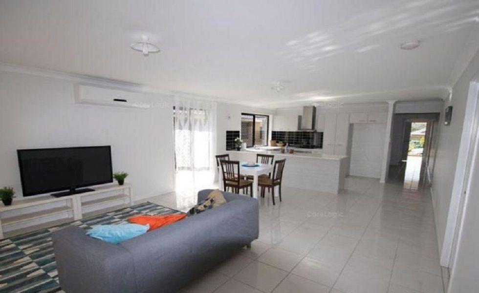 20 Myers St, Yarrabilba QLD 4207, Image 2