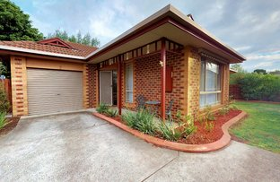 Picture of 2/63 Grey  Street, Traralgon VIC 3844
