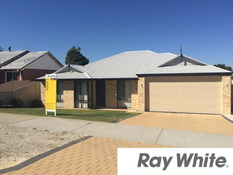 67A Goldsmith Street, South Bunbury WA 6230, Image 0