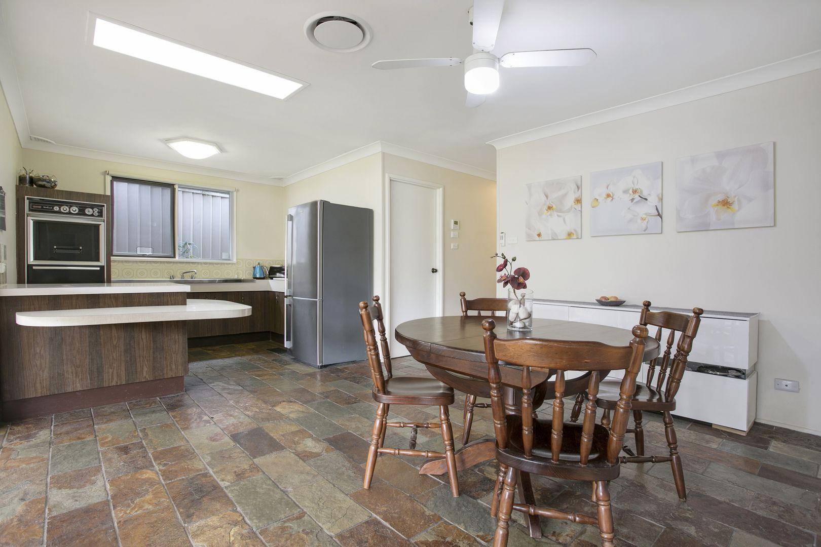 3 Clifford Crescent, Ingleburn NSW 2565, Image 2