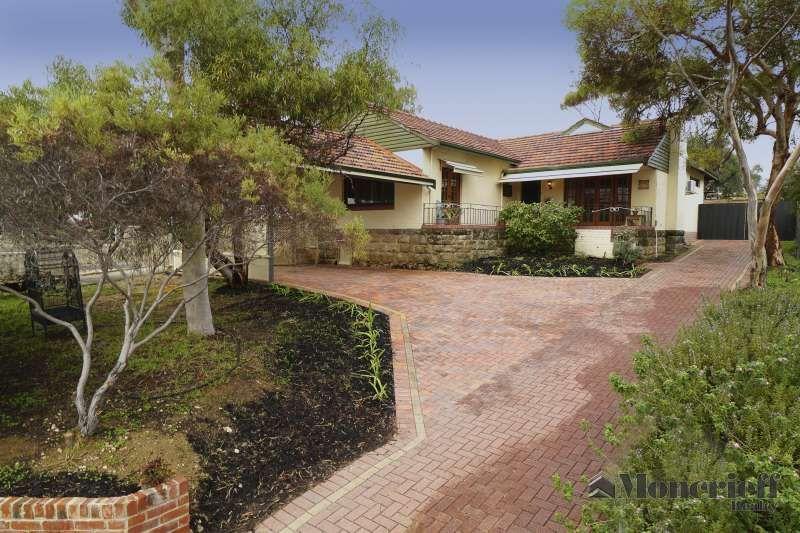 279 High Street, Fremantle WA 6160, Image 0