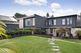 Picture of 15A Griffiths Street, Fairlight NSW 2094
