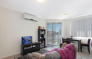 7/14 Rose Street, Southport QLD 4215