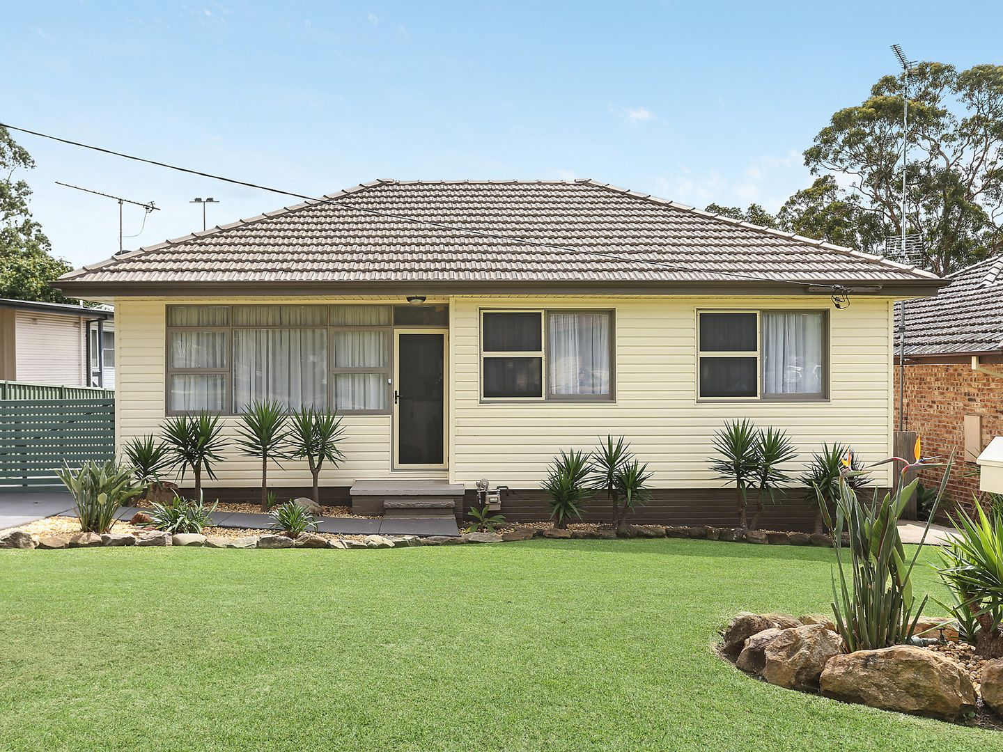 86 Parkside Drive, Dapto NSW 2530, Image 0