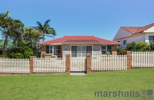 Picture of 3 Steel Street, Redhead NSW 2290