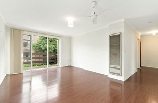 Picture of 21/18 Raleigh Street, Essendon VIC 3040