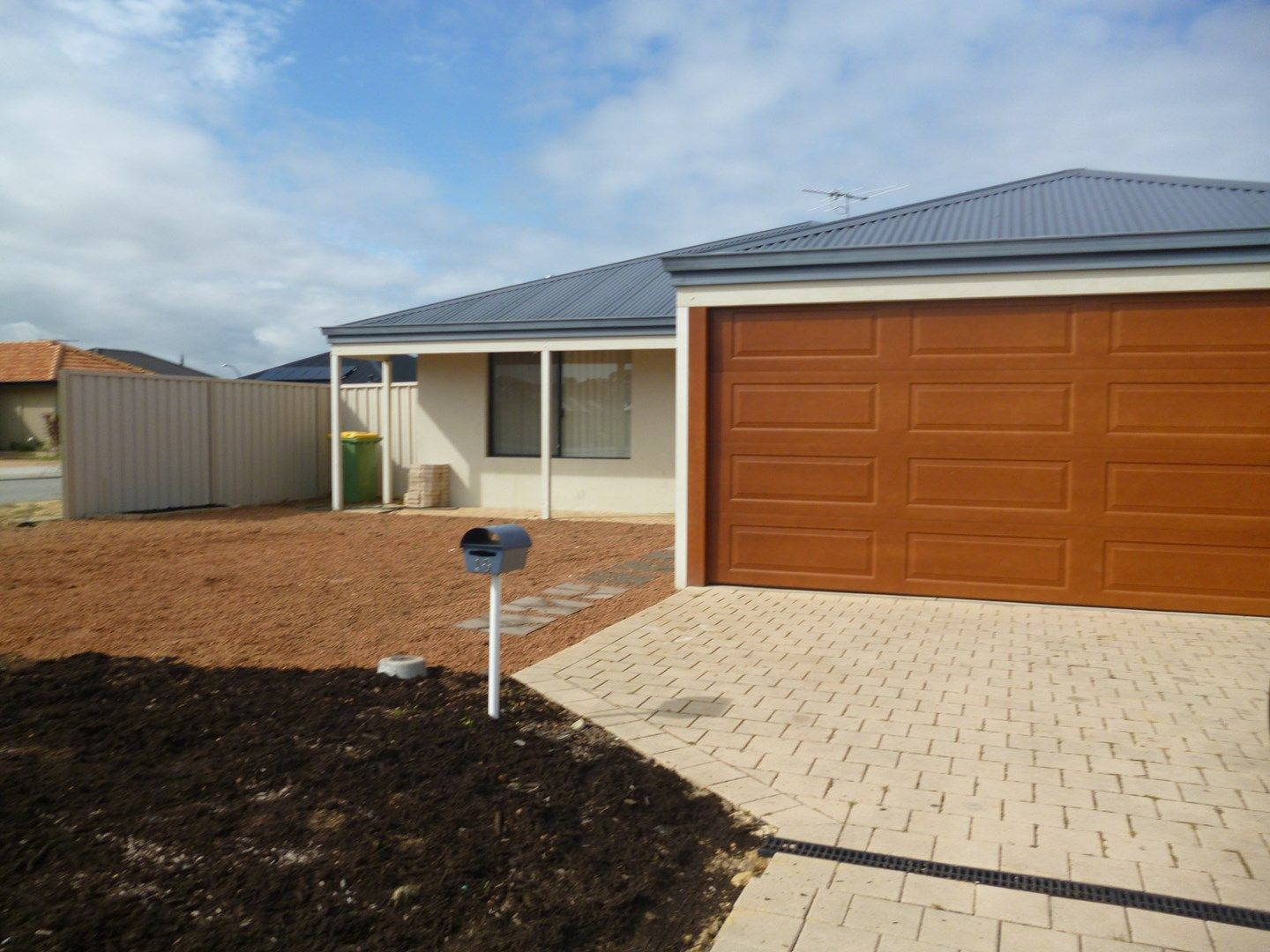 10 Dilabert Way, Bertram WA 6167, Image 0