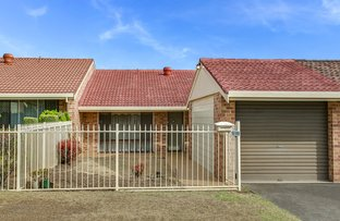 Picture of 5/23 Bronzewing Street, Ingleburn NSW 2565