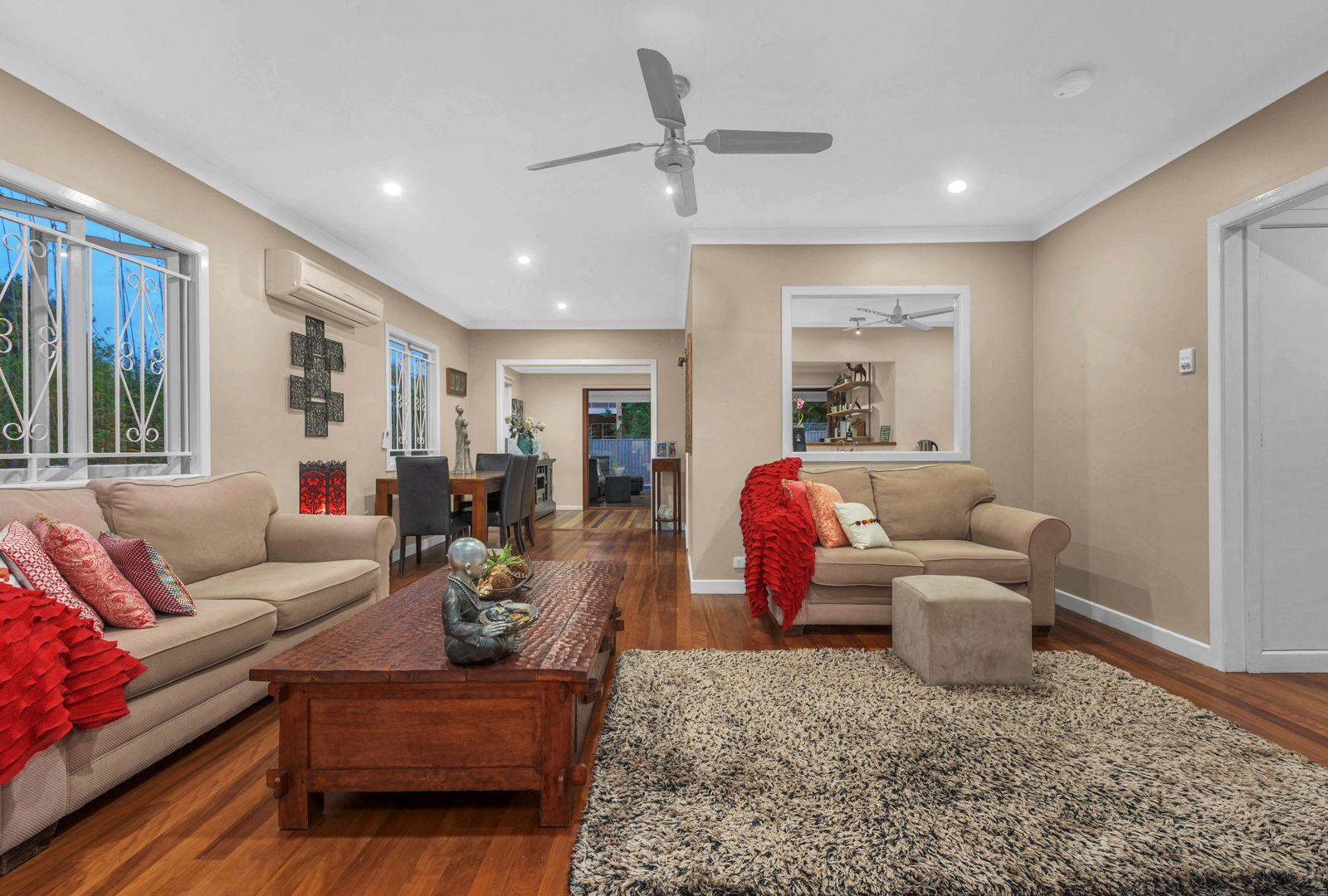 54 Merle Street, Carina QLD 4152, Image 2