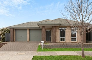 Picture of 10 Coker Place, Blakeview SA 5114