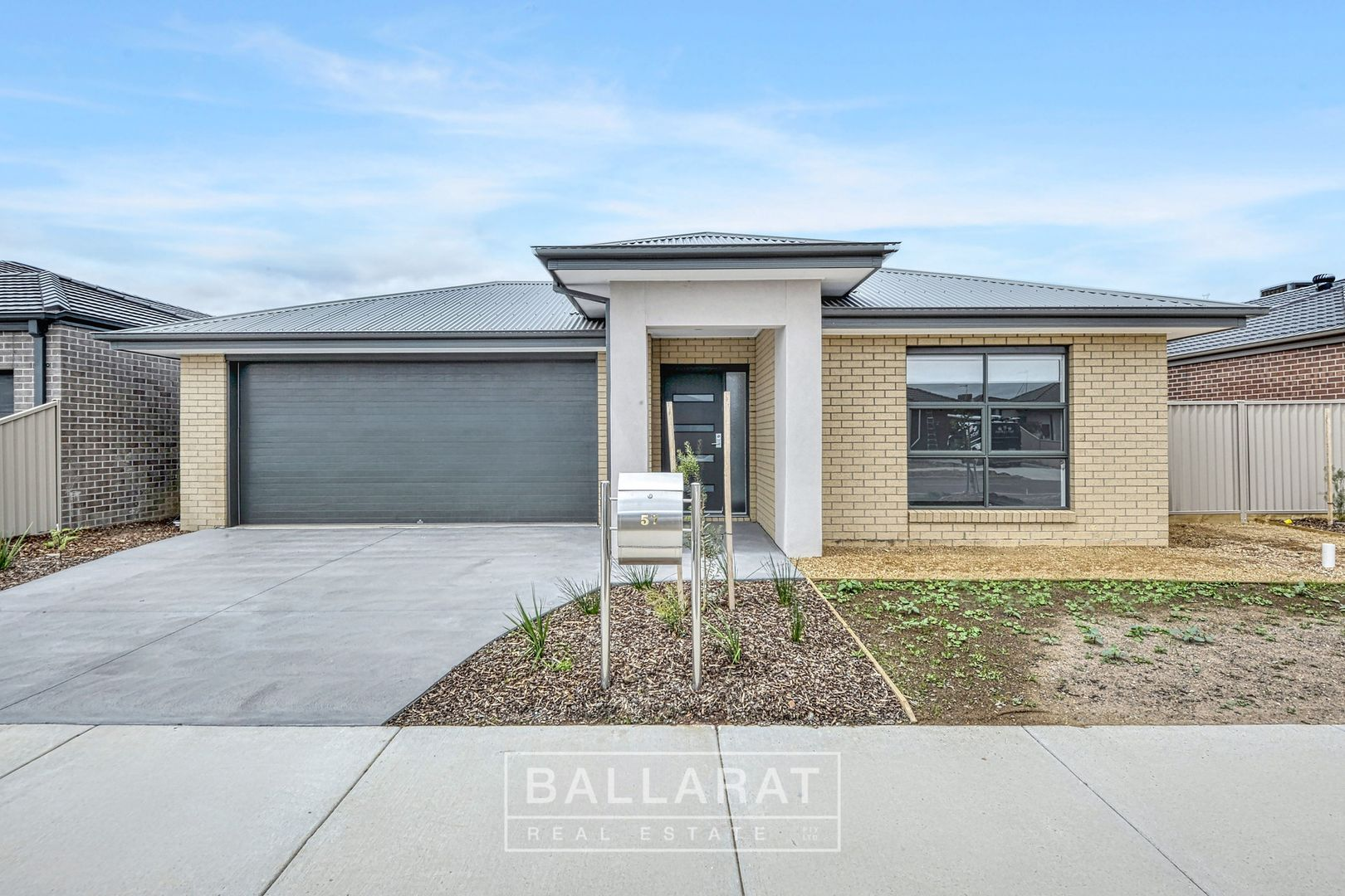 57 Willoby Drive, Alfredton VIC 3350, Image 0