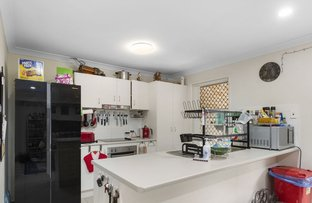 Picture of 21 Statham Court, Redbank Plains QLD 4301