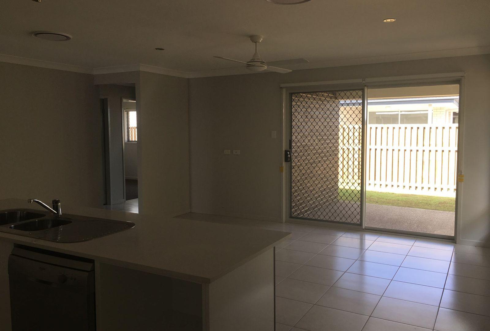 40 Pallara Avenue, Pallara QLD 4110, Image 2