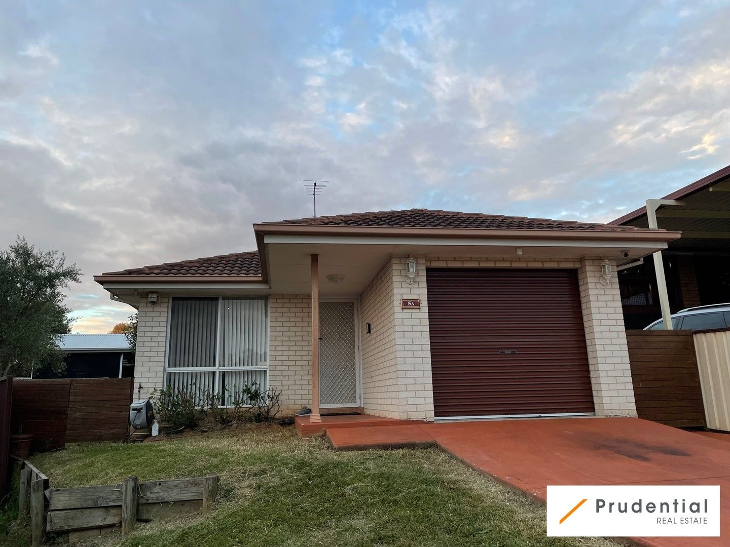 5A Elouera Crescent, Woodbine NSW 2560, Image 0
