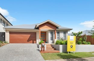 Picture of 105 Melville Drive, Pimpama QLD 4209