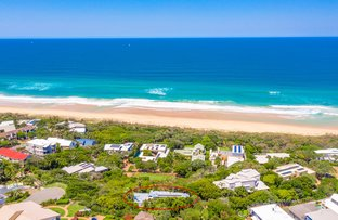 Picture of 8 Beach Houses, Sunshine Beach QLD 4567