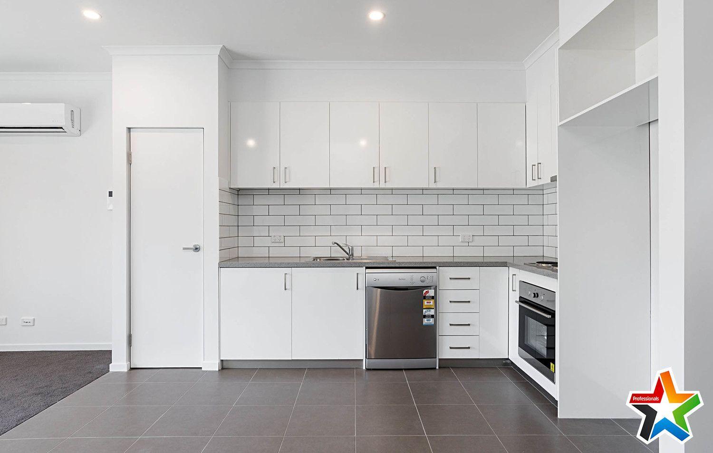 24 Croydon Road, Croydon VIC 3136 - Apartment For Sale | Domain