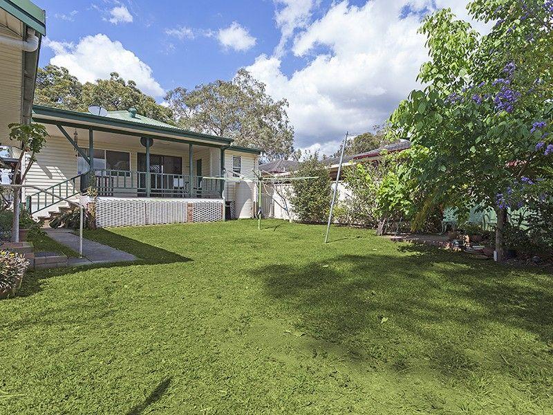 305 President Avenue, Gymea NSW 2227, Image 1
