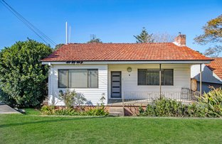 Picture of 8 Algona Road, Charlestown NSW 2290