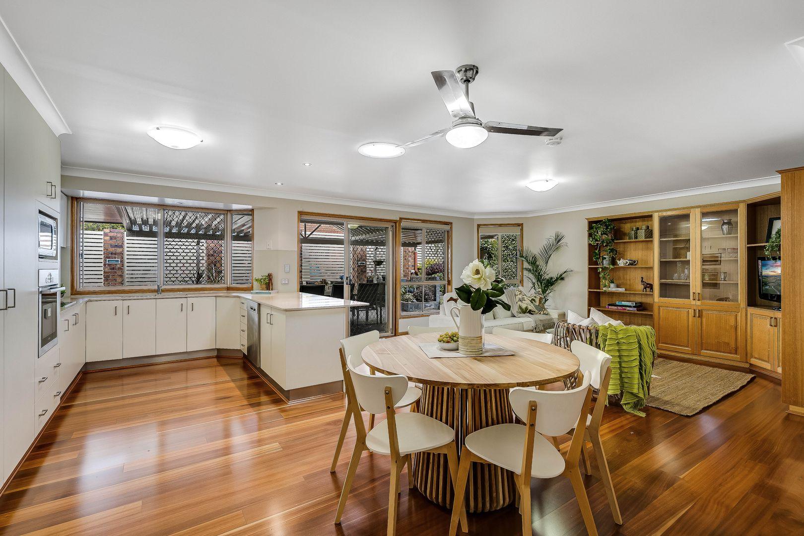 42 Harvey Street, Mount Lofty QLD 4350, Image 0