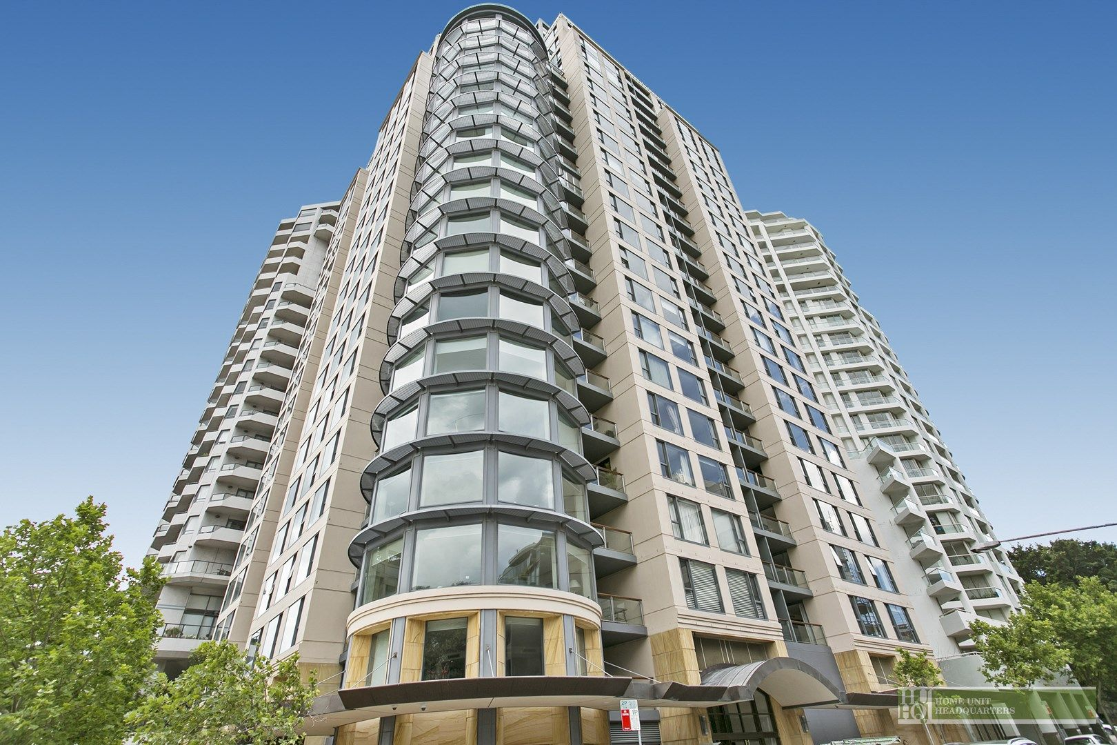 Dind Street, Milsons Point NSW 2061, Image 0