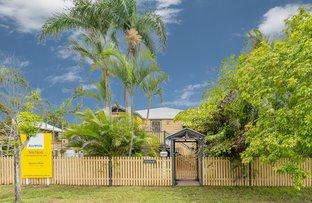 7 Rowland Street, Bundaberg South QLD 4670