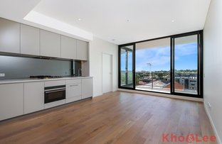 Picture of 706/9 Albany  Street, St Leonards NSW 2065