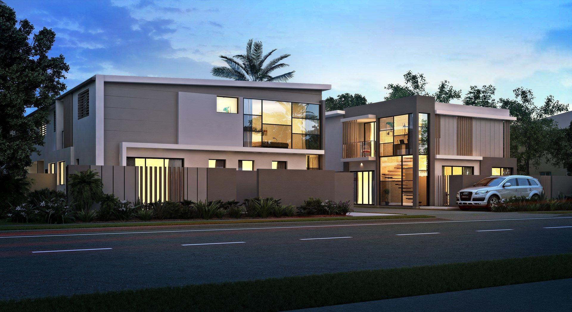 7/115 York Street, Nundah QLD 4012, Image 0