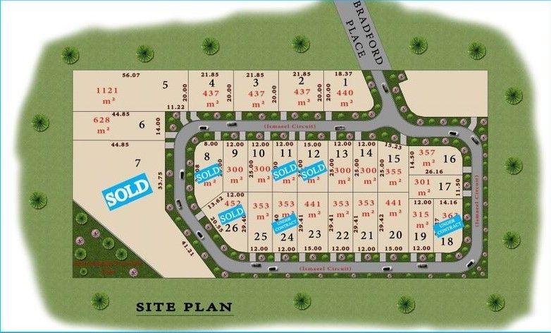 48 Bradford Place (Ismaeel Circuit) , Kuraby QLD 4112, Image 0