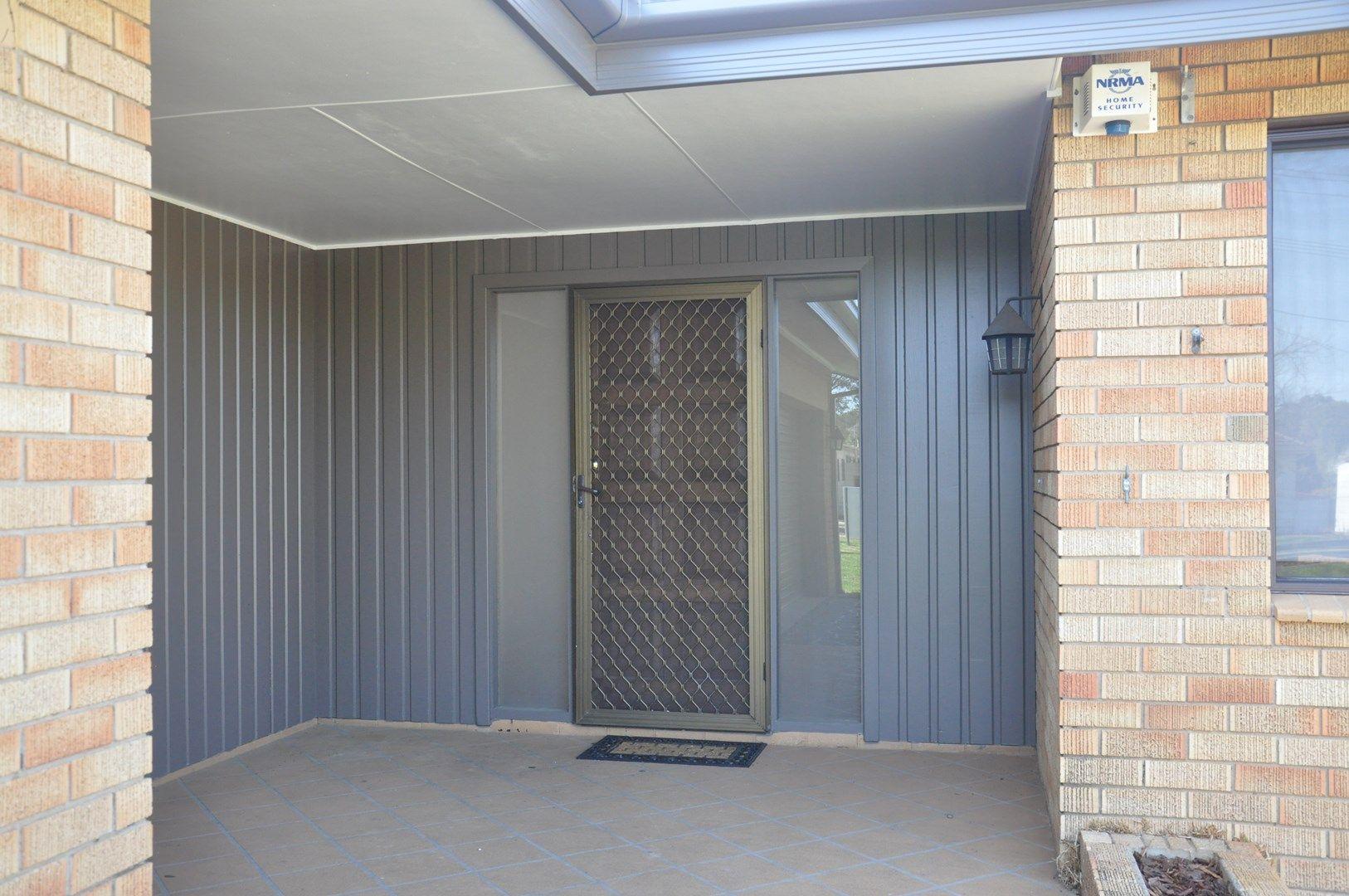 37 Taralga Road, Goulburn NSW 2580, Image 0