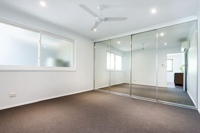 Picture of 3/89 Indooroopilly Road, TARINGA QLD 4068