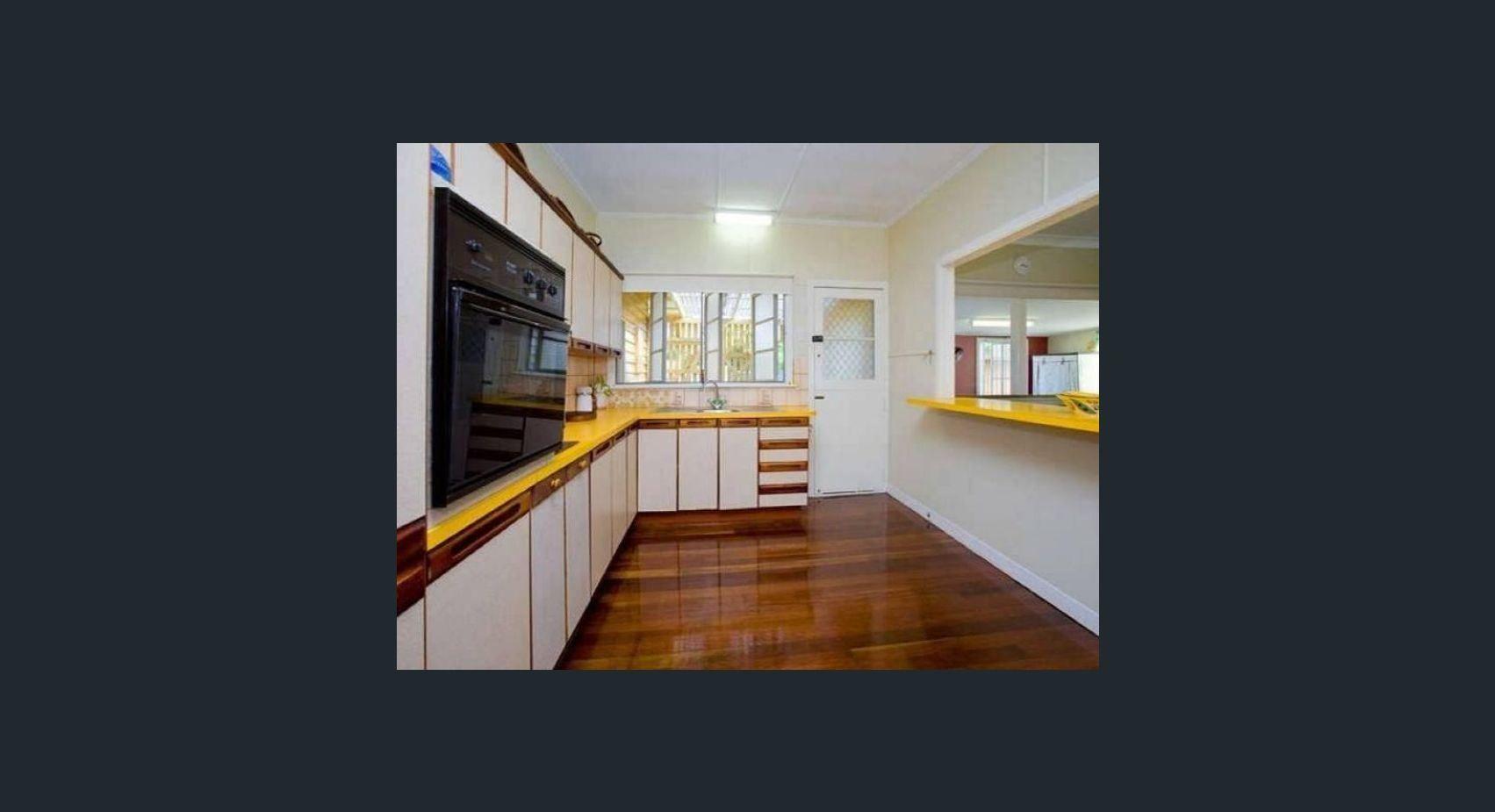 153 Beelarong Street, Morningside QLD 4170, Image 0