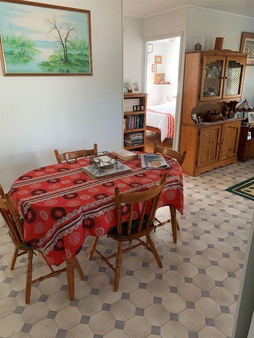 5 Carrabah, Taroom QLD 4420, Image 2
