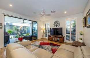 Picture of 99/9 Dux Road, Bongaree QLD 4507