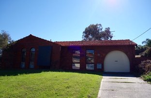 Picture of 33 Flinders Ave, Hillarys WA 6025