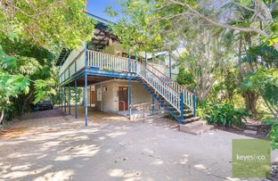 Picture of 8 Sussex Street, Hyde Park QLD 4812