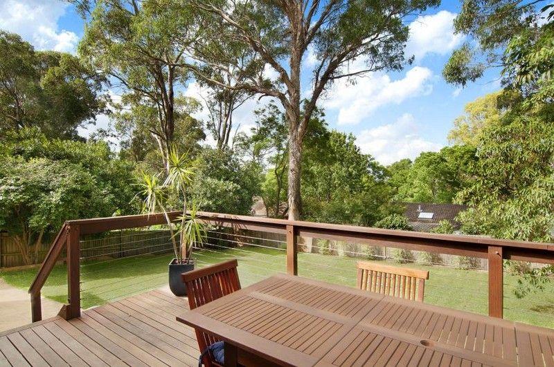 15 Beresford Avenue, Baulkham Hills NSW 2153, Image 1