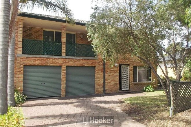 Picture of 2/10 Balmoral Place, BALMORAL NSW 2283