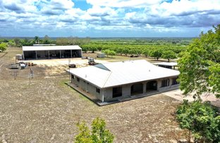 Picture of 112 Juanita  Drive, Mount Kelly QLD 4807