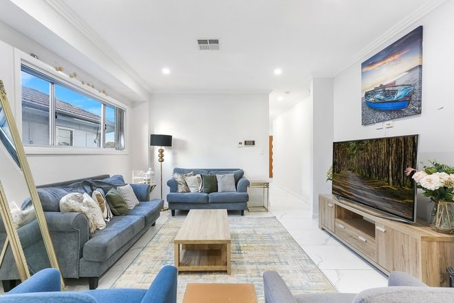 Picture of 16A Merle St, CHESTER HILL NSW 2162
