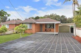 36 Ace Avenue, Fairfield NSW 2165
